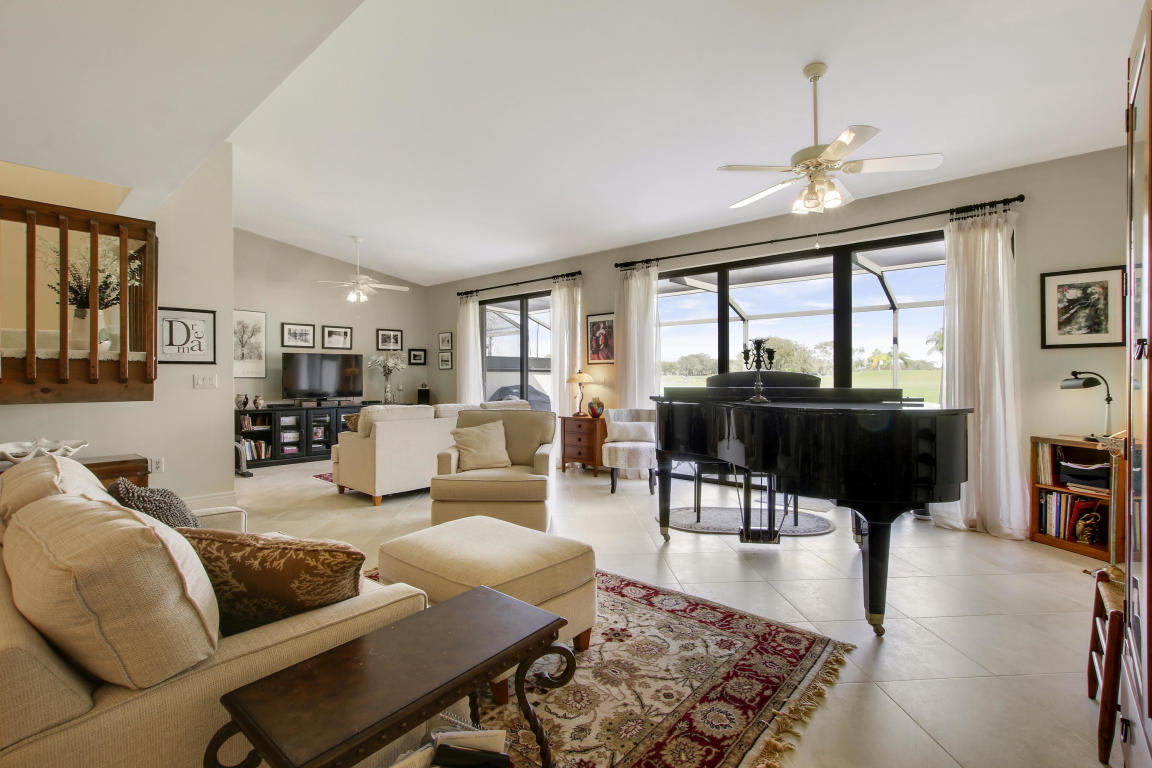 507 Prestwick Circle, Palm Beach Gardens, FL, 33418