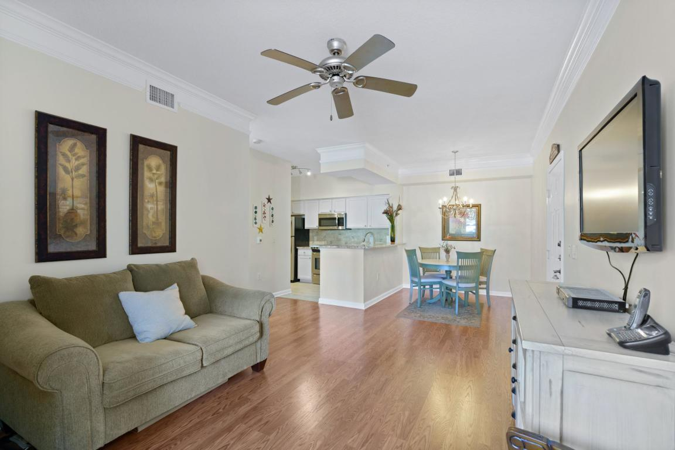 1103 Myrtlewood Circle E, Palm Beach Gardens, FL, 33418