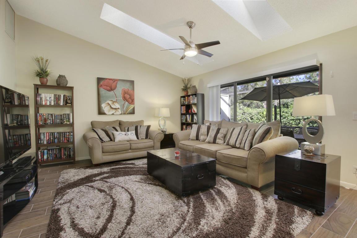 803 Lochwick Court, Palm Beach Gardens, FL, 33418