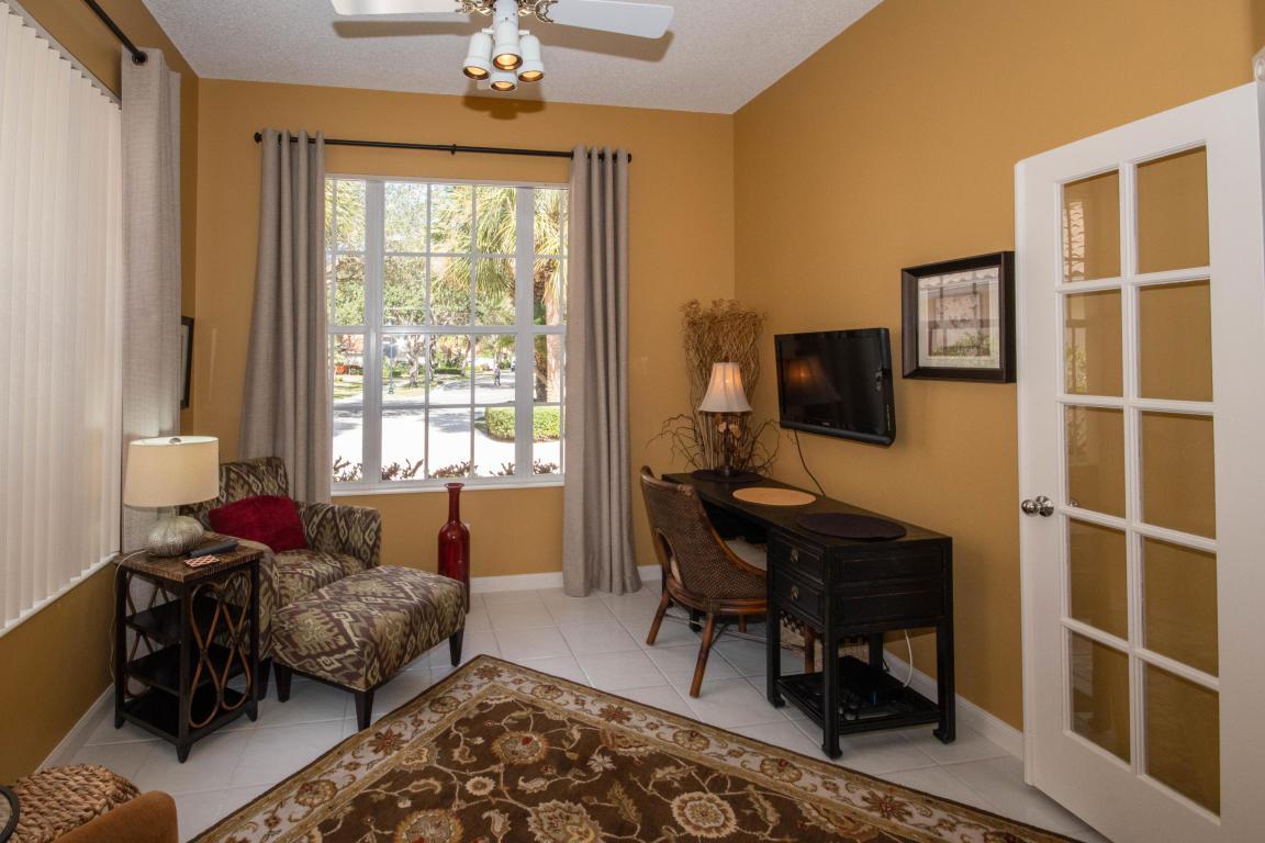 345 Kelsey Park Circle, Palm Beach Gardens, FL, 33410