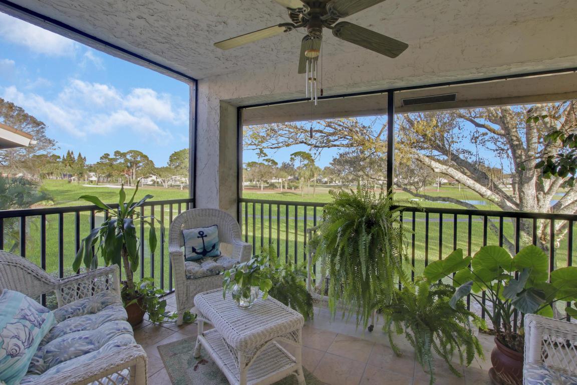 12870 Briarlake 203 Drive 203, Palm Beach Gardens, FL, 33418