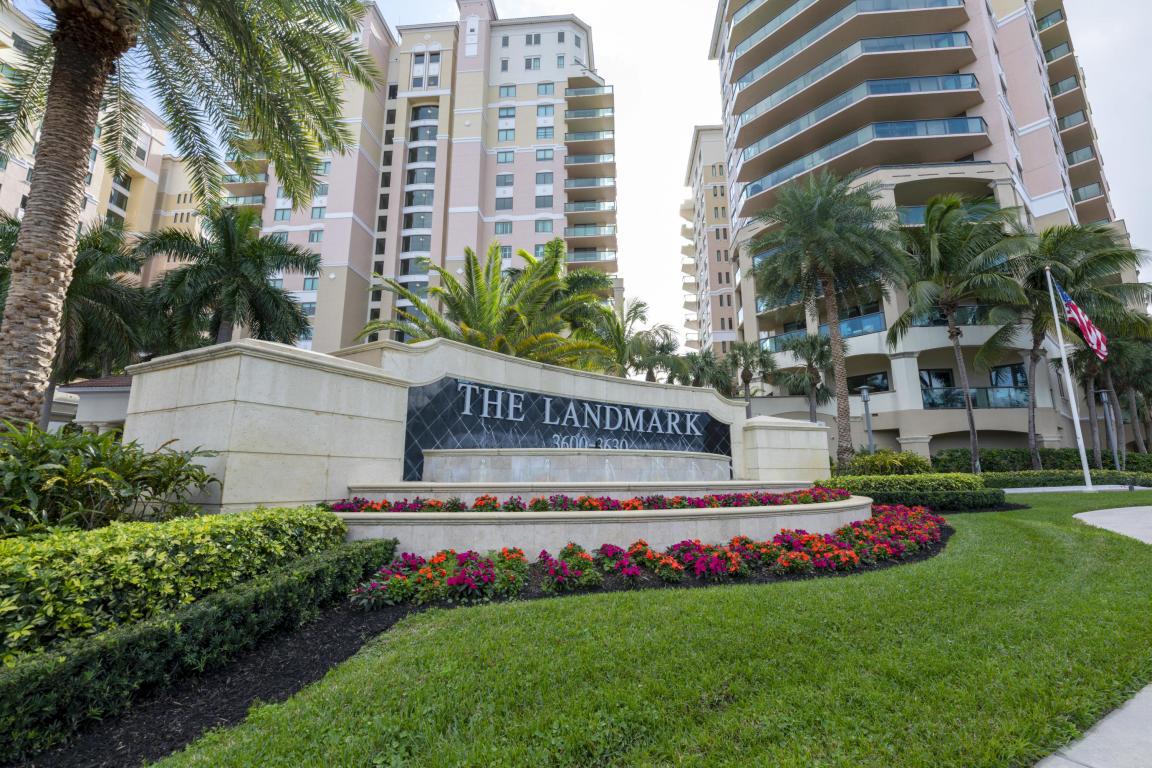 3620 Gardens Parkway 502b, Palm Beach Gardens, FL, 33410