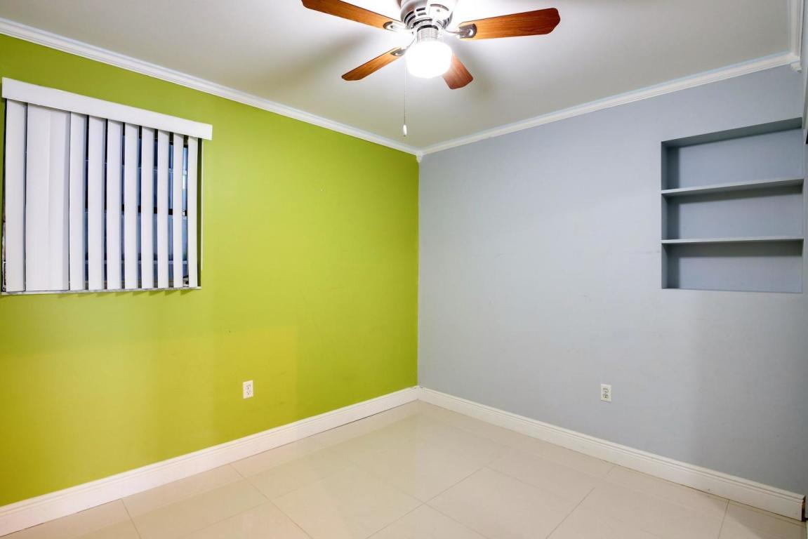 4092 Rochester Street, Palm Beach Gardens, FL, 33410