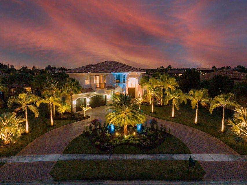 11102 Rockledge View Drive, Palm Beach Gardens, FL, 33412
