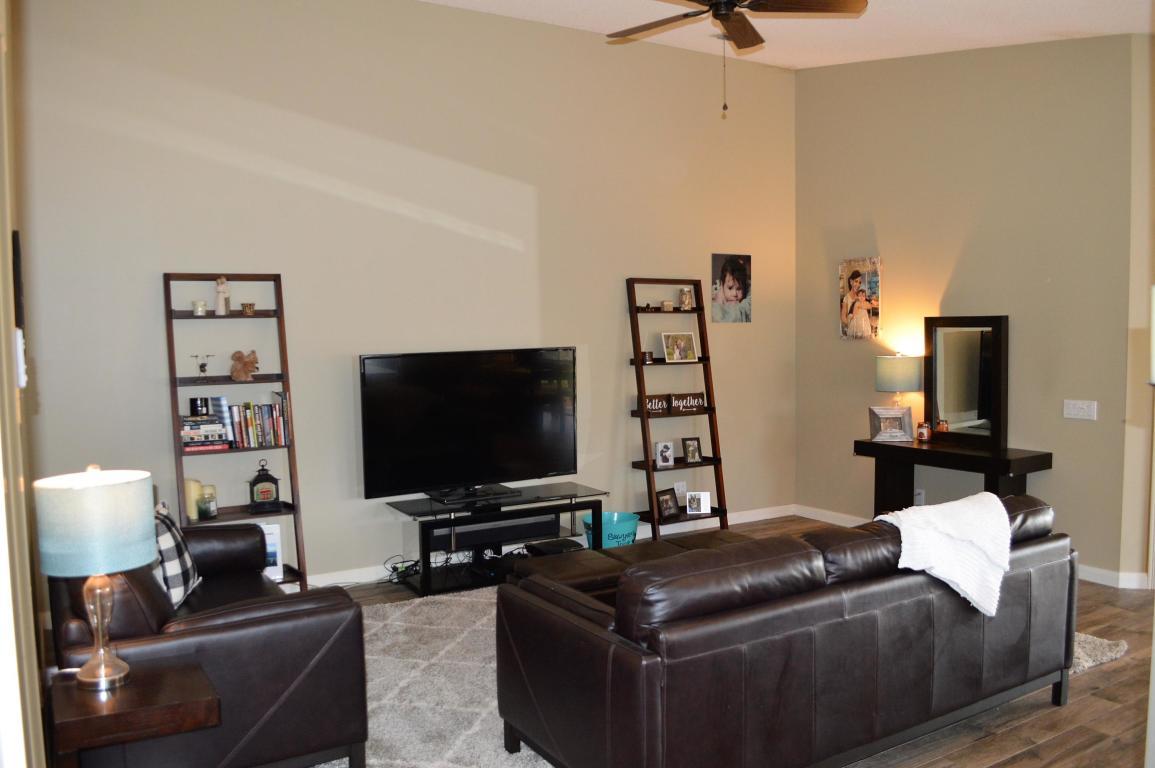 4268 Royal Oak Drive, Palm Beach Gardens, FL, 33410