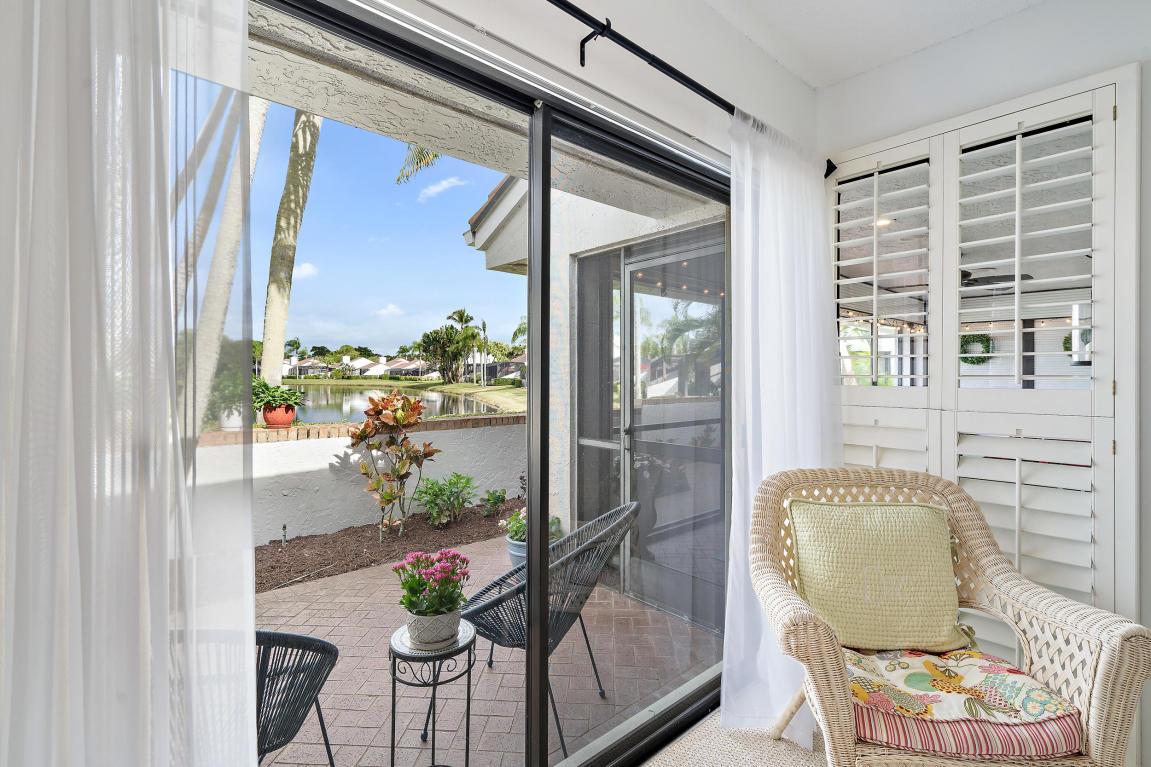 33 Edinburgh Drive, Palm Beach Gardens, FL, 33418