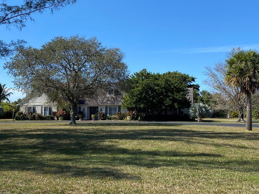 8373 Kelso Drive, Palm Beach Gardens, FL, 33418