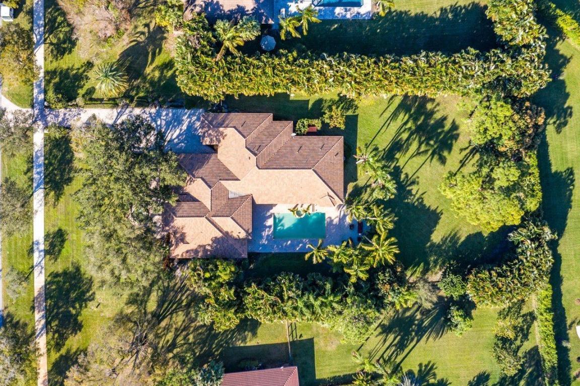8340 Steeplechase Drive, Palm Beach Gardens, FL, 33418
