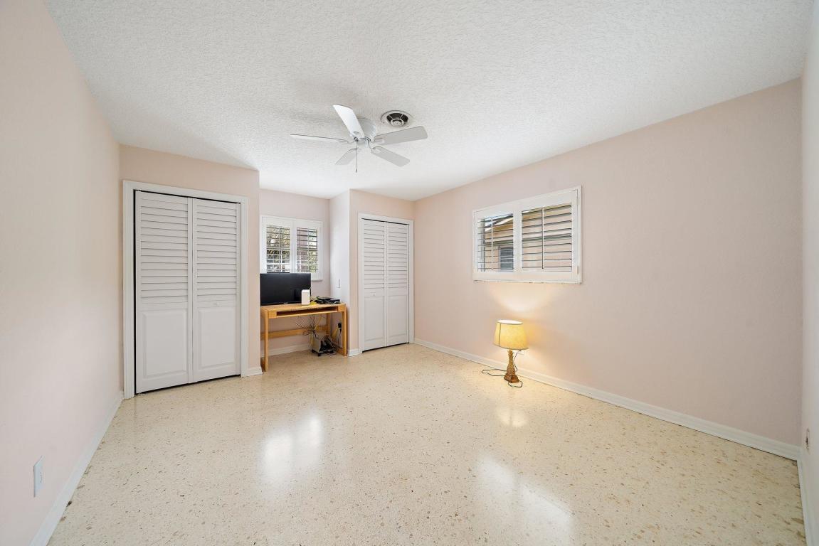 4385 Fushia Circle S, Palm Beach Gardens, FL, 33410