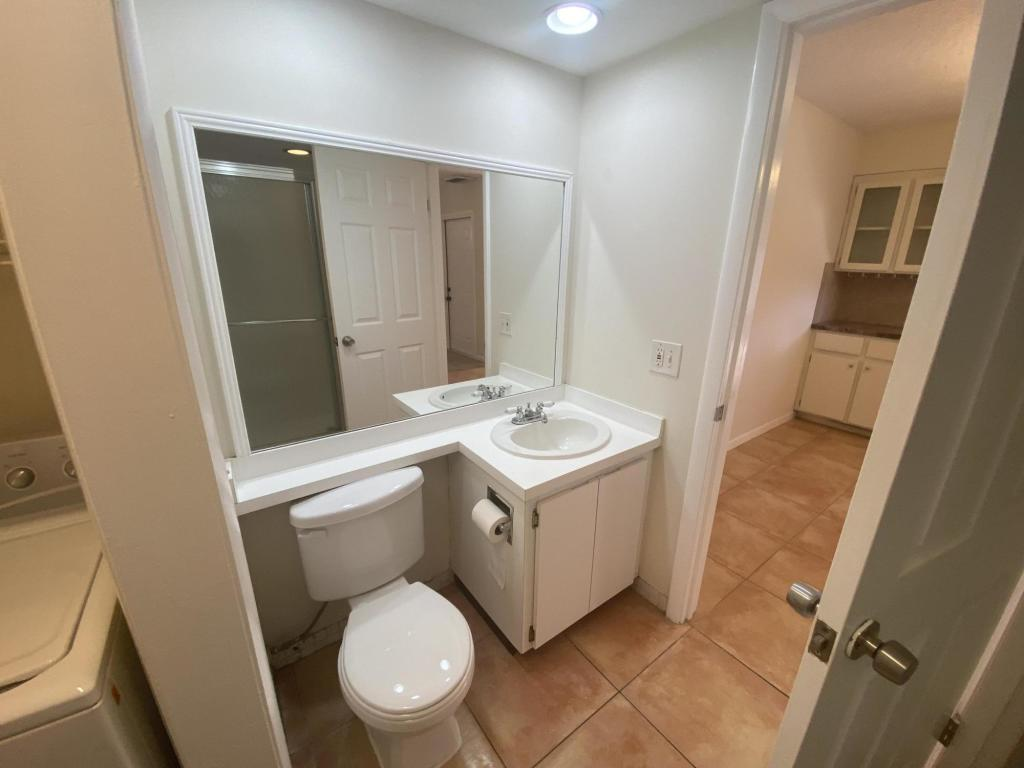 3232 Meridian Way N D, Palm Beach Gardens, FL, 33410