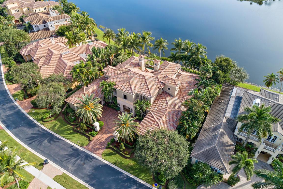 118 Via Palacio, Palm Beach Gardens, FL, 33418