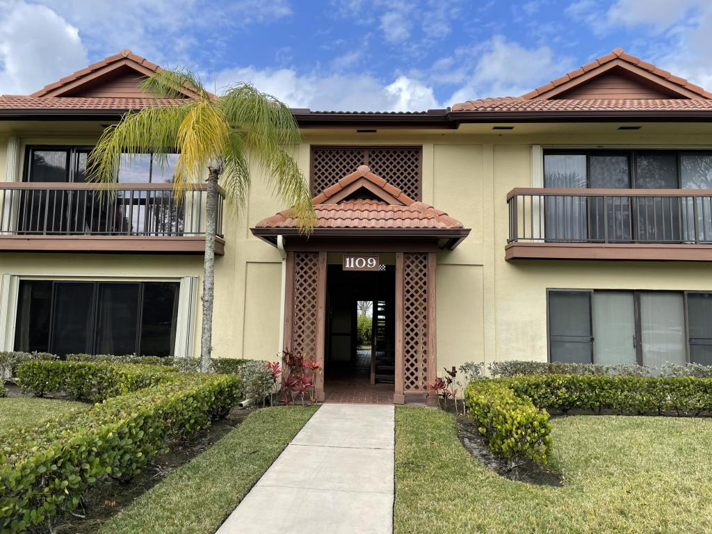 1109 Duncan 202 Circle 202, Palm Beach Gardens, FL, 33418