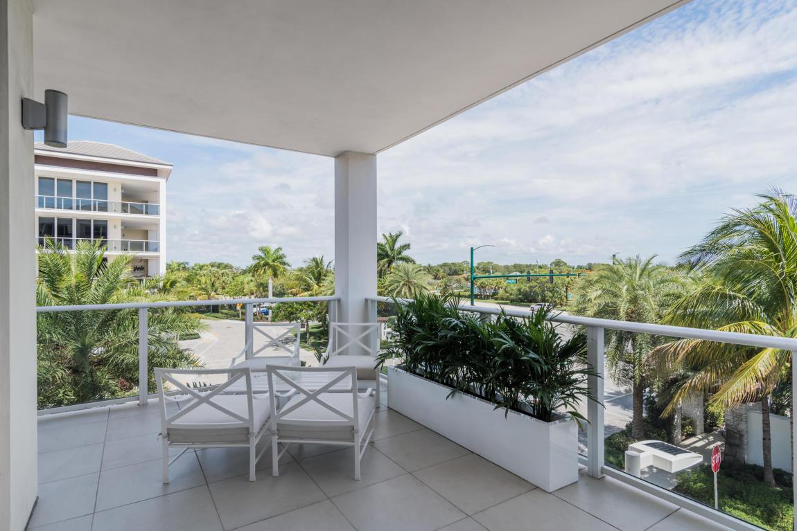 2700 Donald Ross Road 301, Palm Beach Gardens, FL, 33410