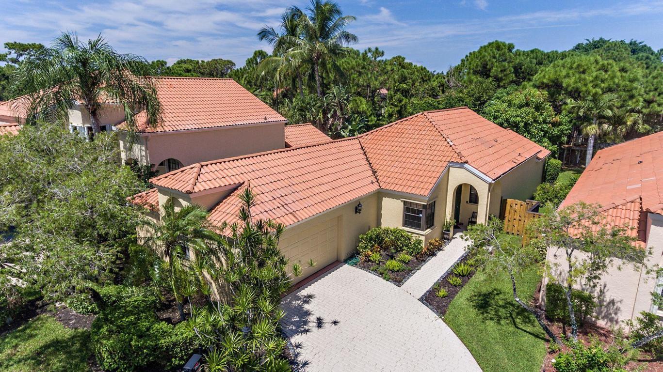 13211 Crisa Drive, Palm Beach Gardens, FL, 33410