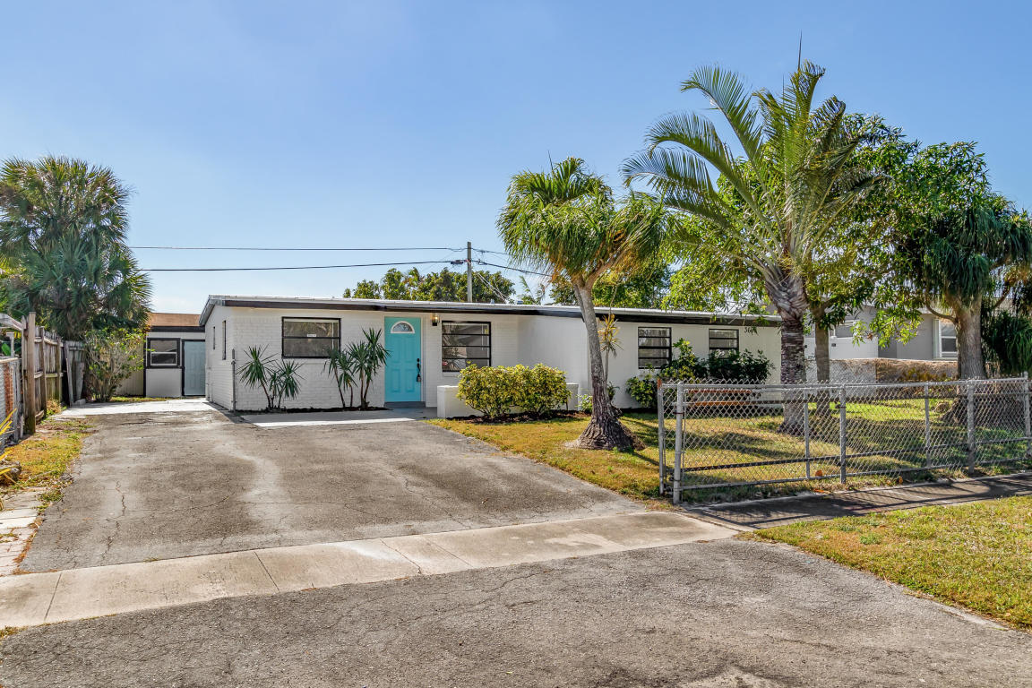 3698 Gull Road, Palm Beach Gardens, FL, 33410