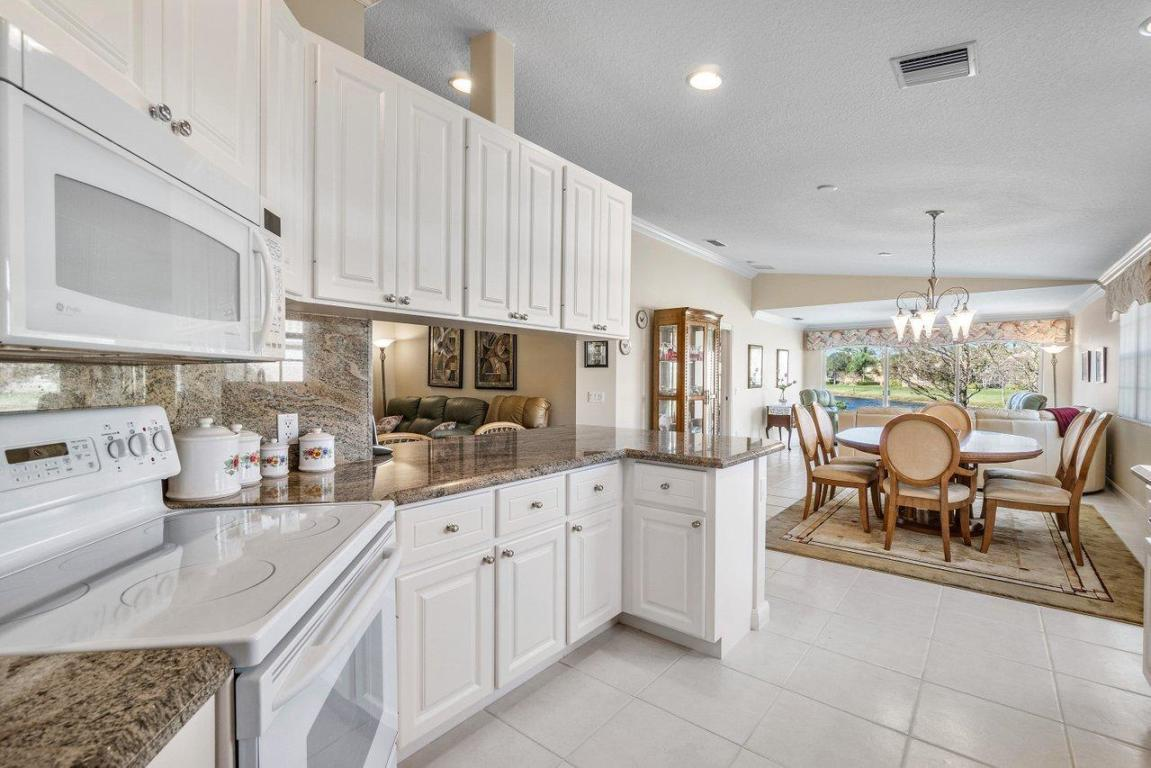5015 Magnolia Bay Circle, Palm Beach Gardens, FL, 33418