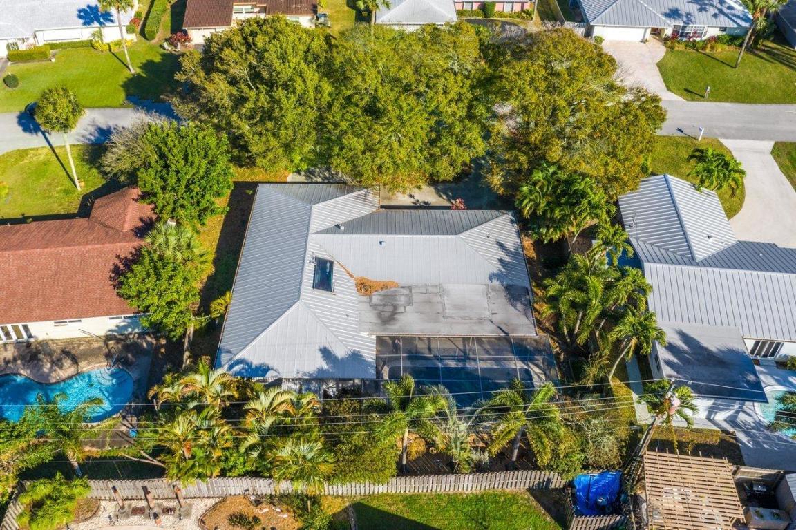 10121 Daphne Avenue, Palm Beach Gardens, FL, 33410