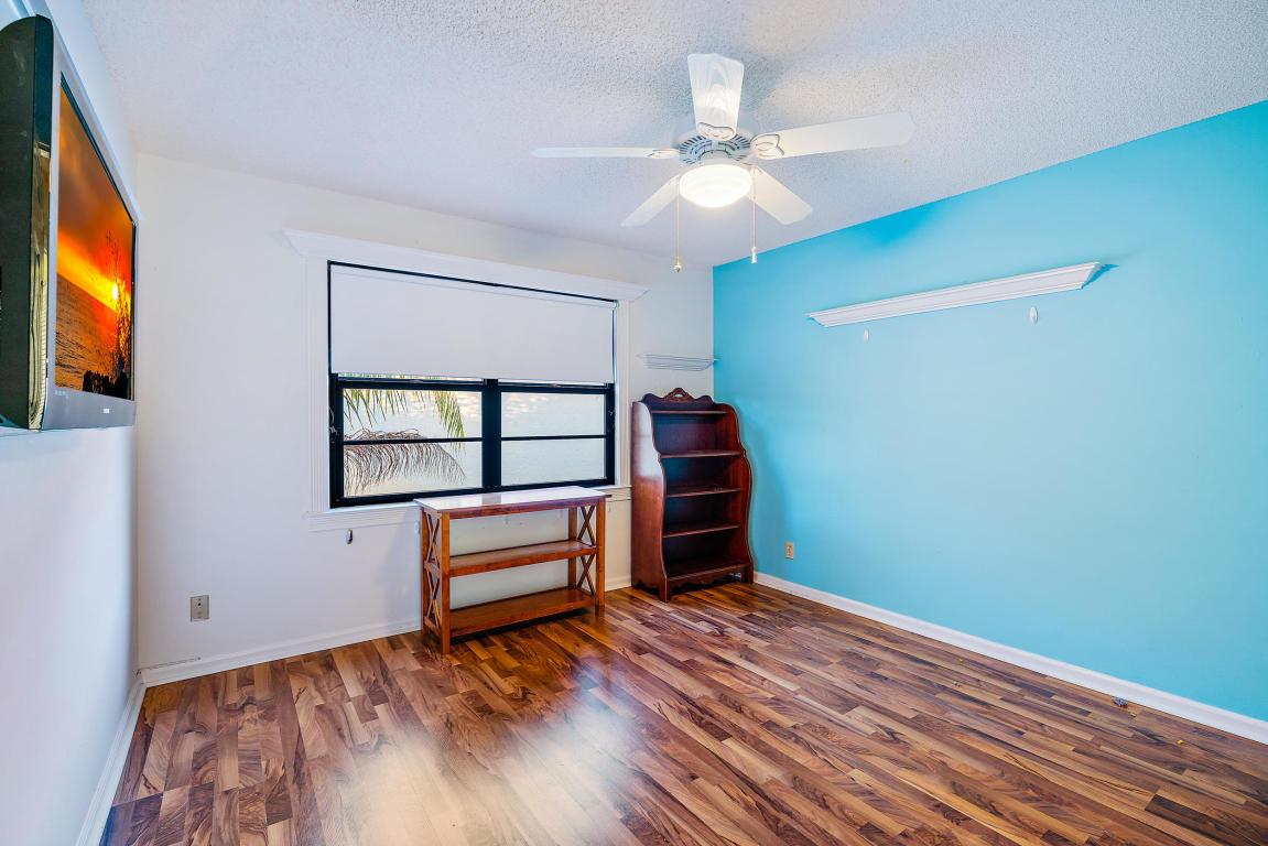 2579 La Cristal Circle, Palm Beach Gardens, FL, 33410