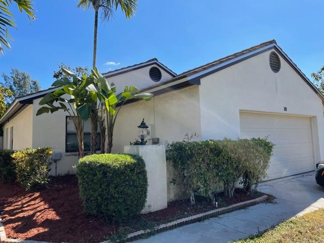 78 Ironwood Way N, Palm Beach Gardens, FL, 33418