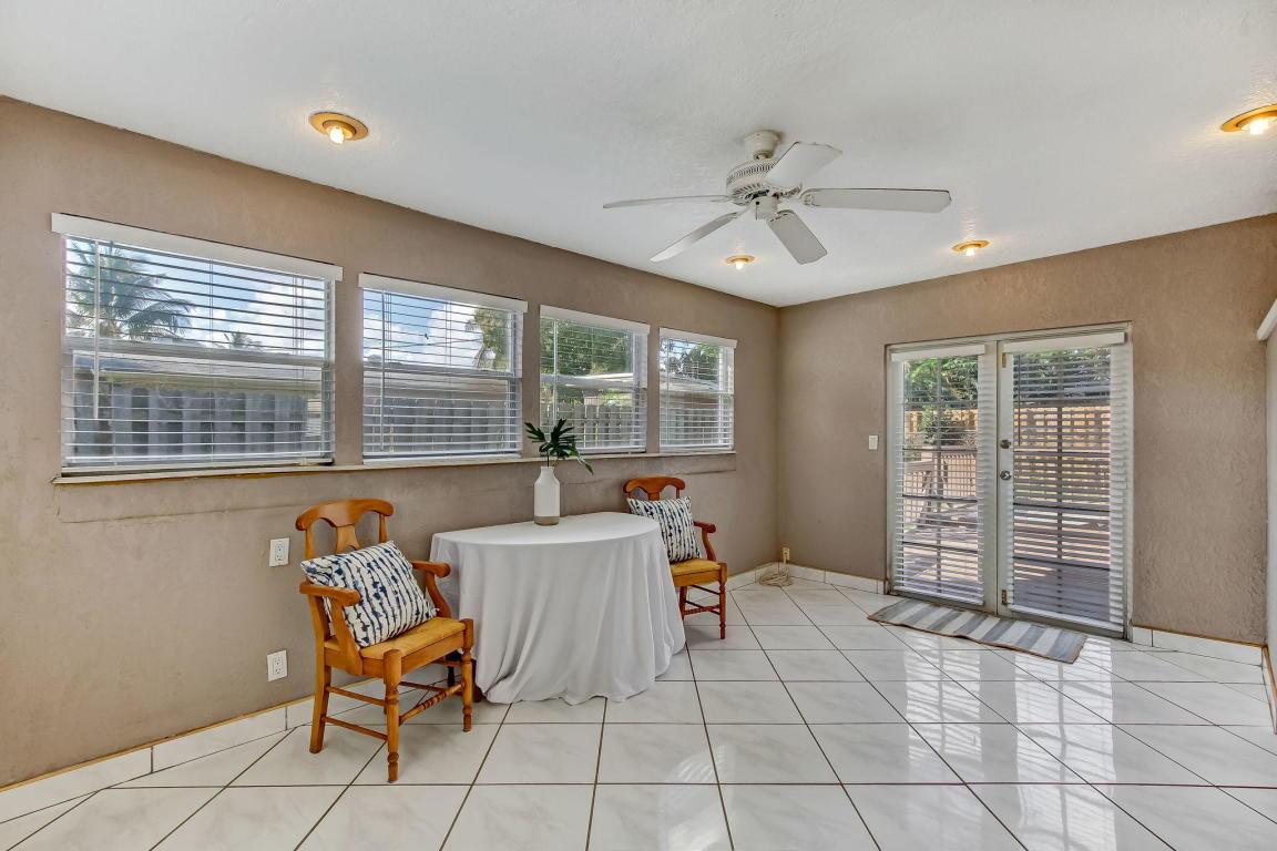 4302 N Mary Circle, Palm Beach Gardens, FL, 33410