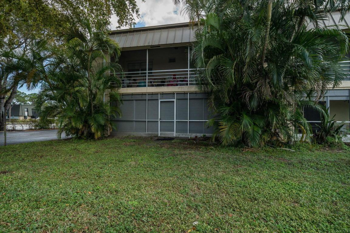 10821 N Military Trail 17, Palm Beach Gardens, FL, 33410