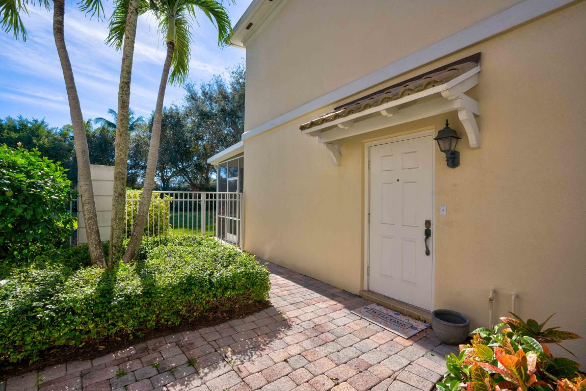 232 Fortuna Drive, Palm Beach Gardens, FL, 33410