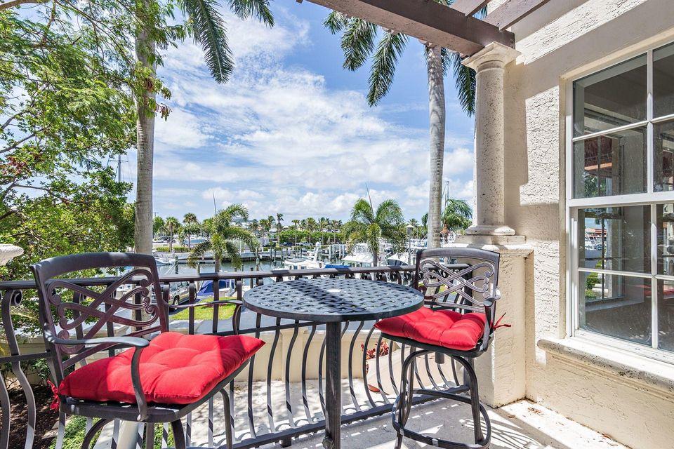 27 Marina Gardens Drive, Palm Beach Gardens, FL, 33410