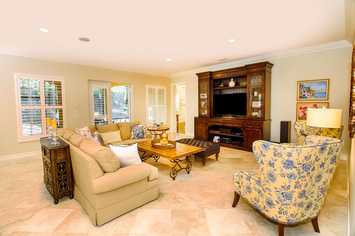 361 Chambord Terrace 361, Palm Beach Gardens, FL, 33410