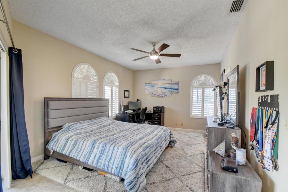 200 Cypress Point Drive 200, Palm Beach Gardens, FL, 33418