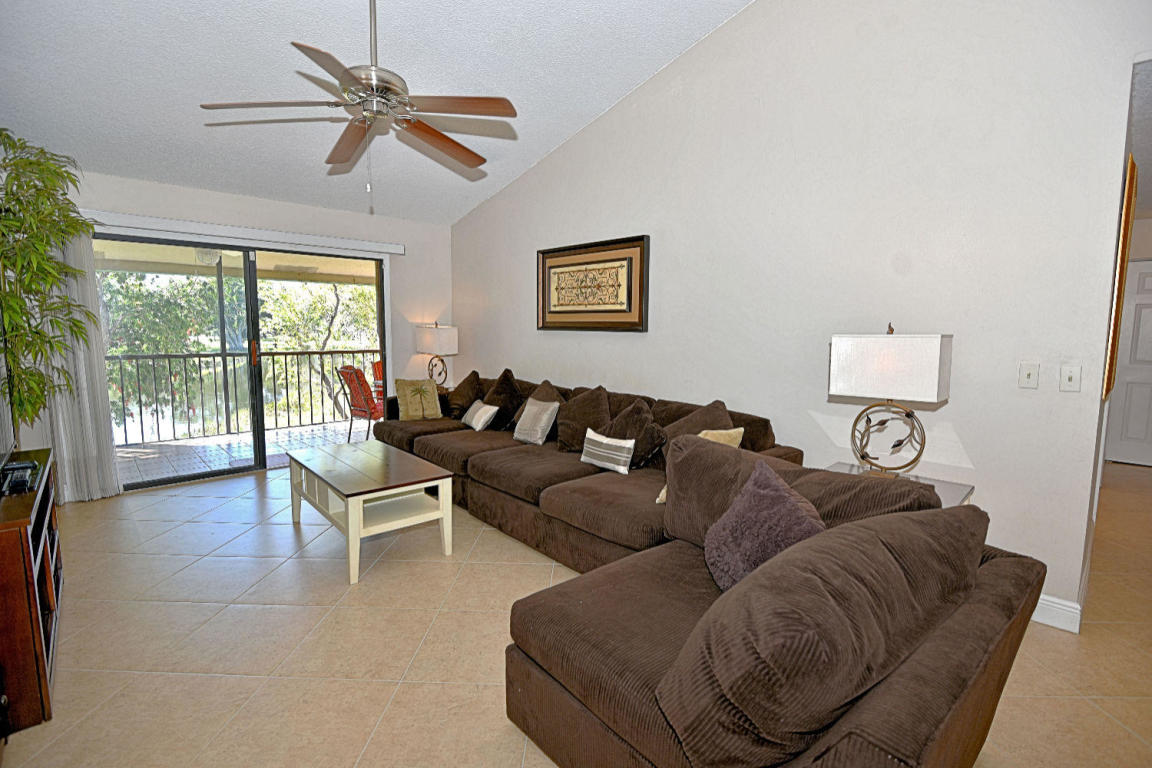9e Lexington E Lane E E, Palm Beach Gardens, FL, 33418