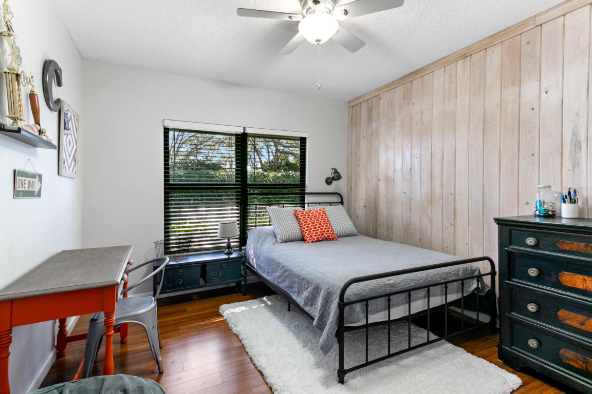2251 Quail Ridge N, Palm Beach Gardens, FL, 33418