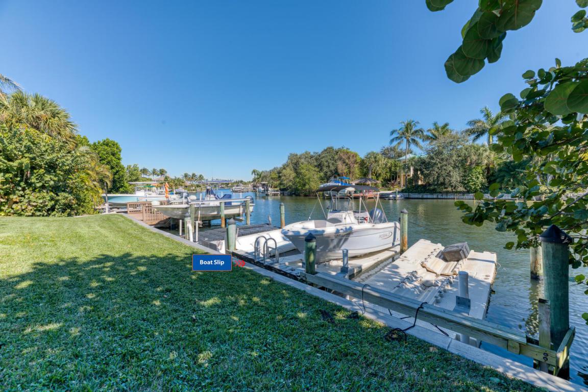 11521 Landing Place E1, Palm Beach Gardens, FL, 33408