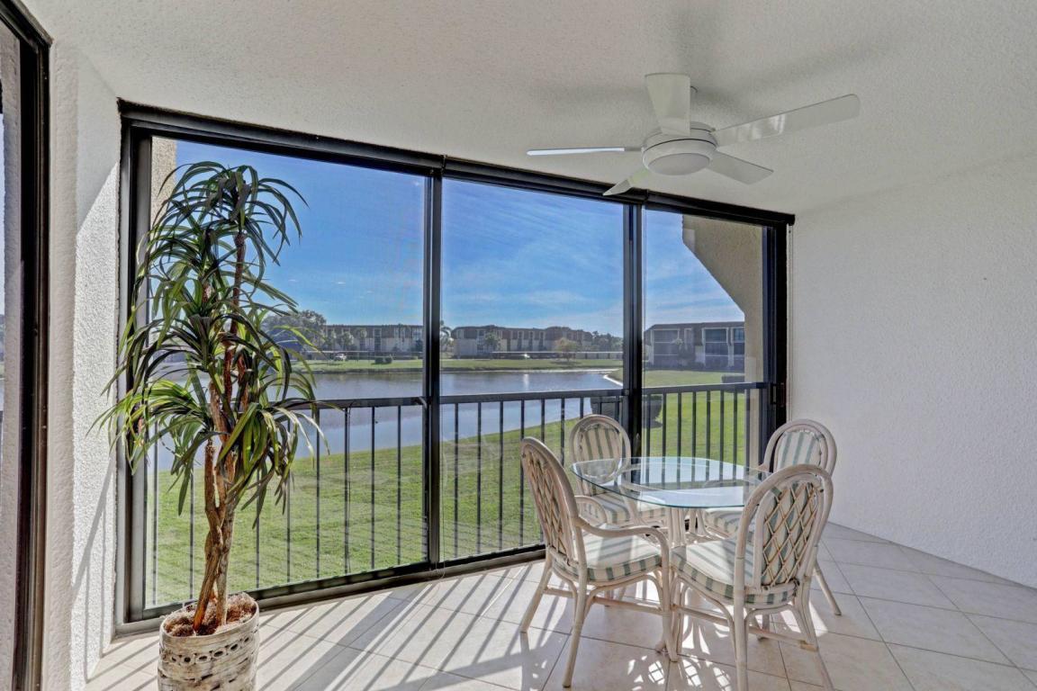 5344 Woodland Lakes Drive 223, Palm Beach Gardens, FL, 33418