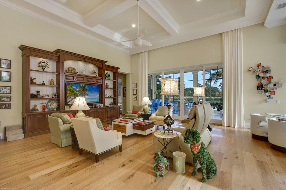 12231 Tillinghast Circle, Palm Beach Gardens, FL, 33418