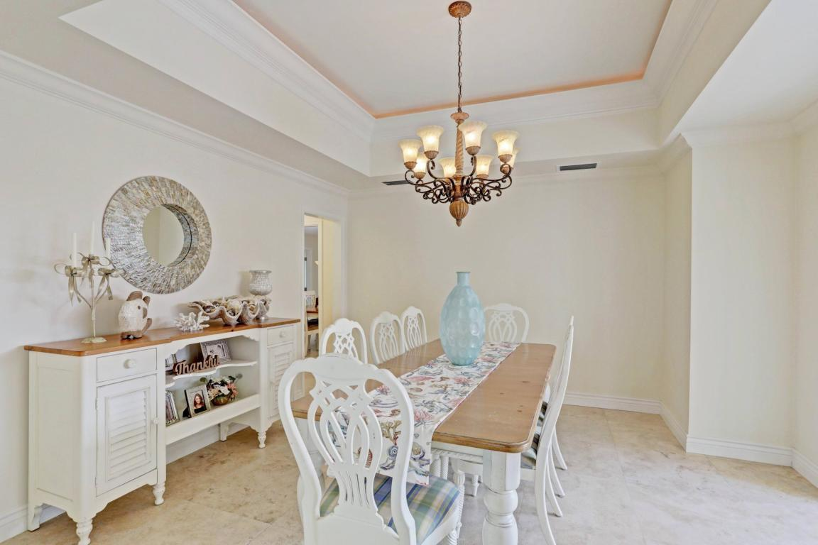 2 Durness Court, Palm Beach Gardens, FL, 33418