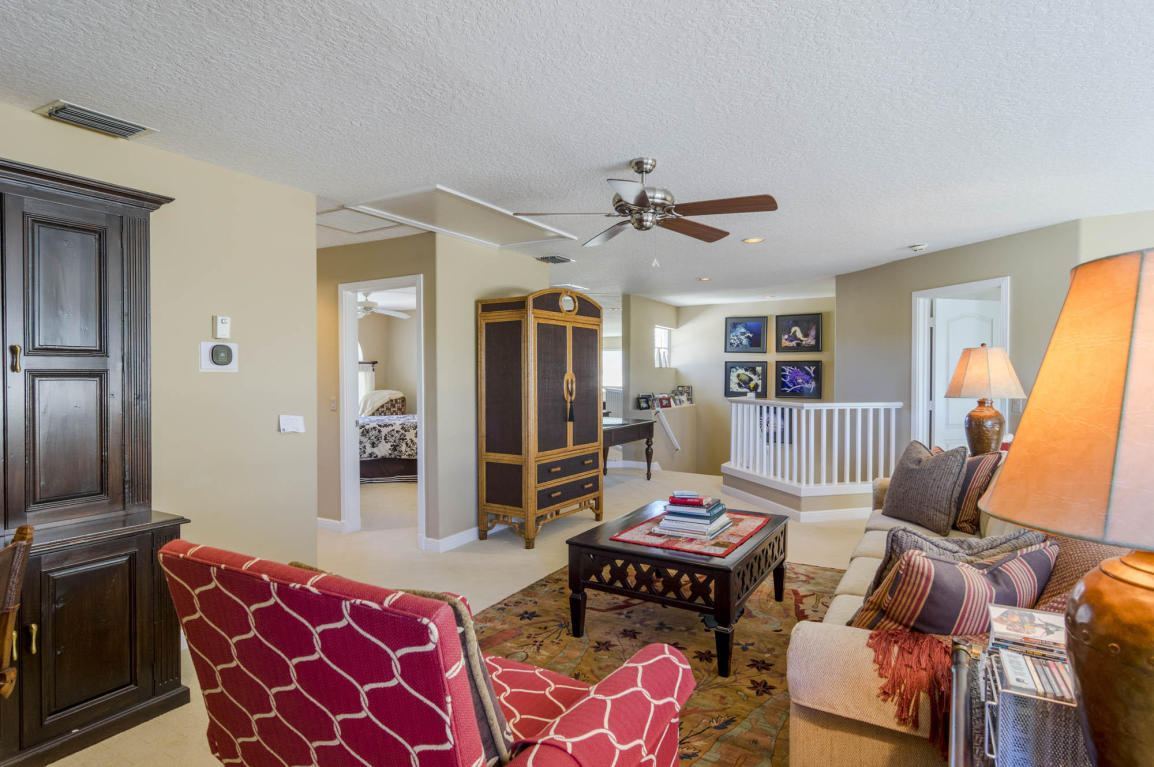 1018 Diamond Head Way, Palm Beach Gardens, FL, 33418
