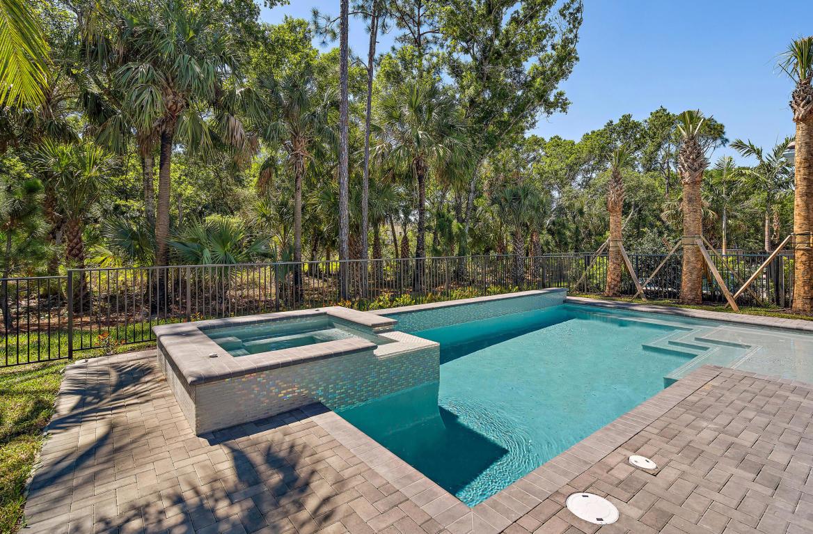 5614 Delacroix Terrace, Palm Beach Gardens, FL, 33418