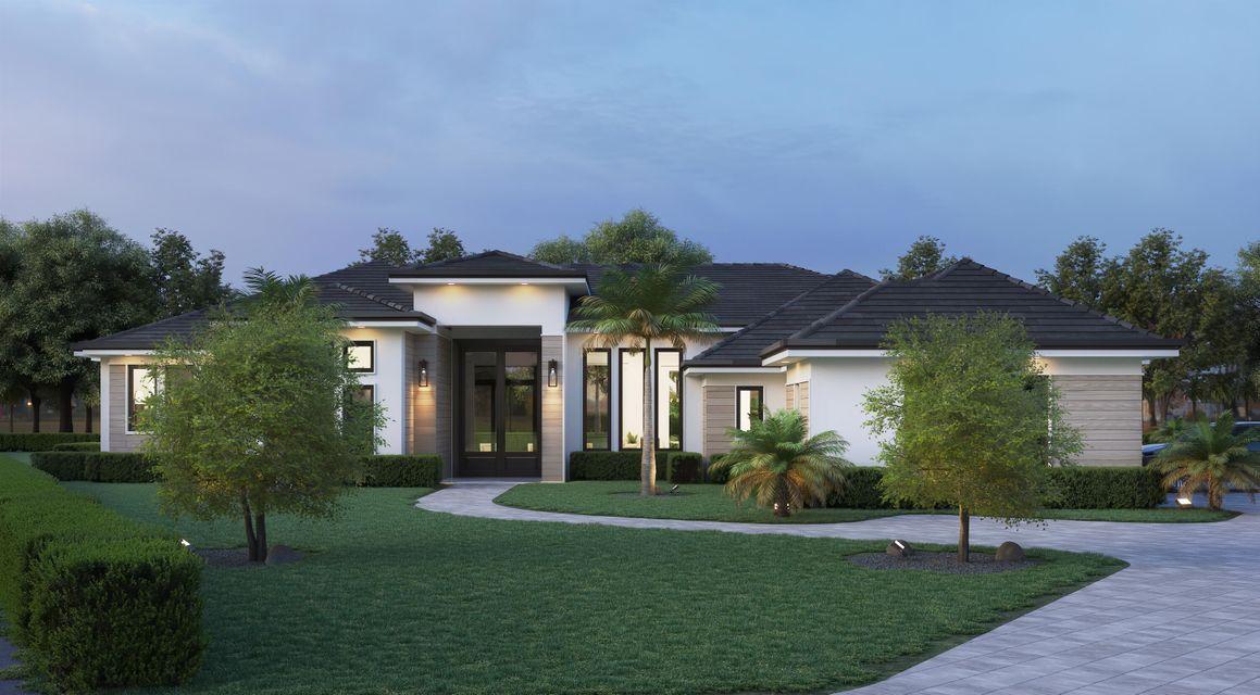 7763 Bold Lad Road, Palm Beach Gardens, FL, 33418