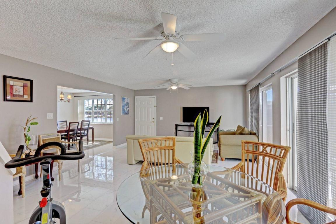 4366 Hazel Avenue B, Palm Beach Gardens, FL, 33410
