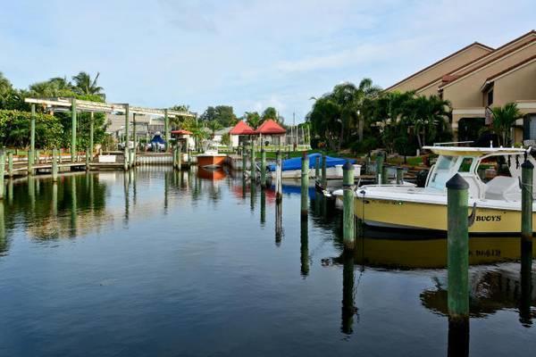 2359 Treasure Isle 31 Drive 31, Palm Beach Gardens, FL, 33410