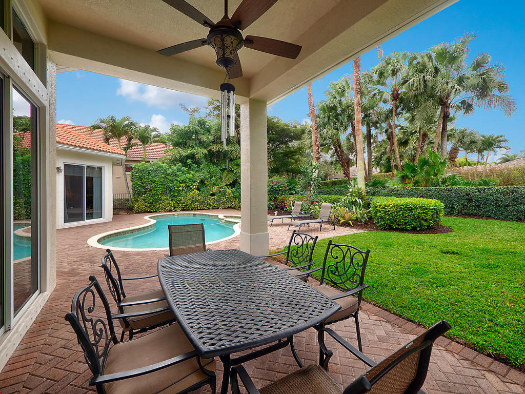 113 Chasewood Circle, Palm Beach Gardens, FL, 33418
