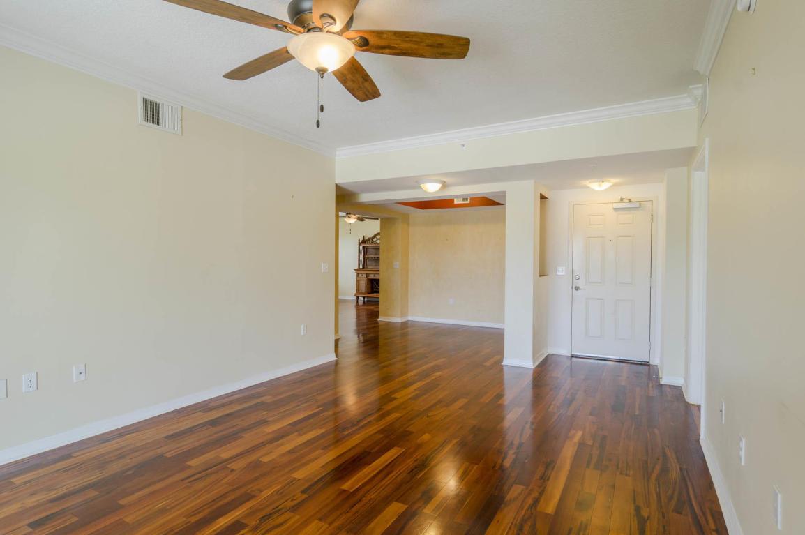 4907 Midtown Lane 1314, Palm Beach Gardens, FL, 33418