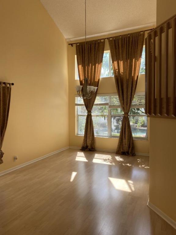 10156 Aspen Way, Palm Beach Gardens, FL, 33410