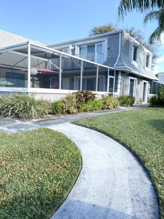 1004 Vision Terrace, Palm Beach Gardens, FL, 33418