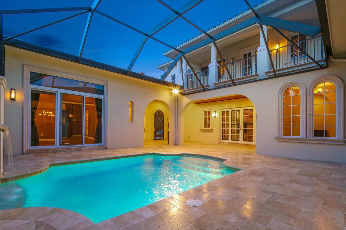 11308 Caladium Lane, Palm Beach Gardens, FL, 33418