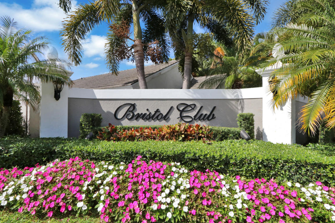40 Admirals Court, Palm Beach Gardens, FL, 33418