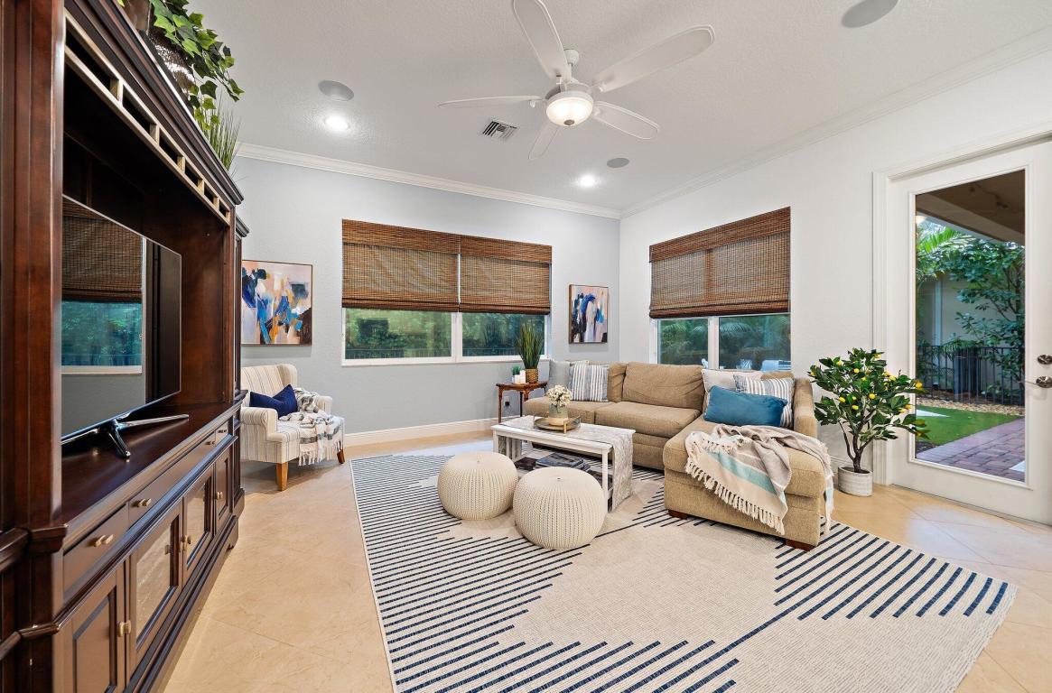12149 Aviles Circle, Palm Beach Gardens, FL, 33418