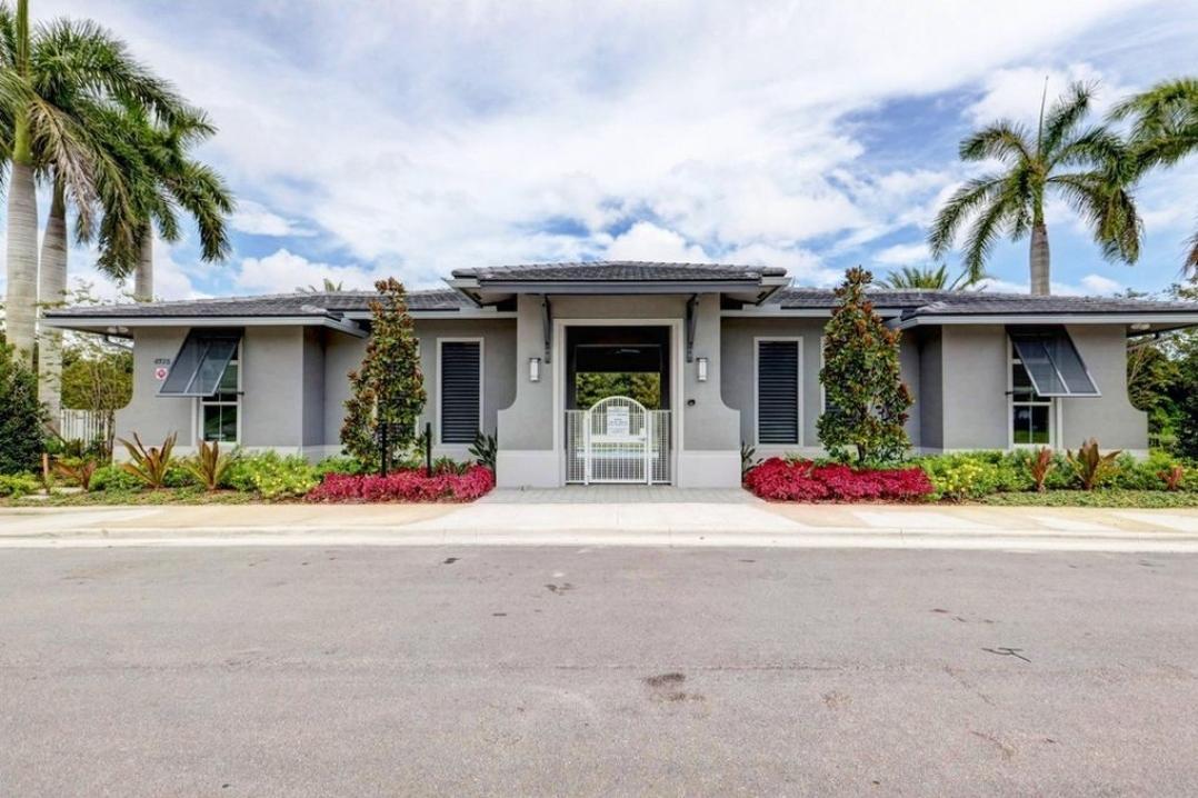 4845 Pointe Midtown Road, Palm Beach Gardens, FL, 33418