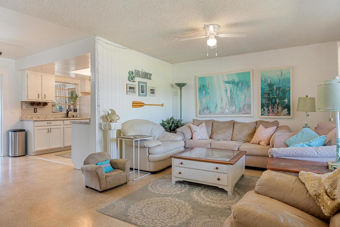 3852 Bluebell Street, Palm Beach Gardens, FL, 33410