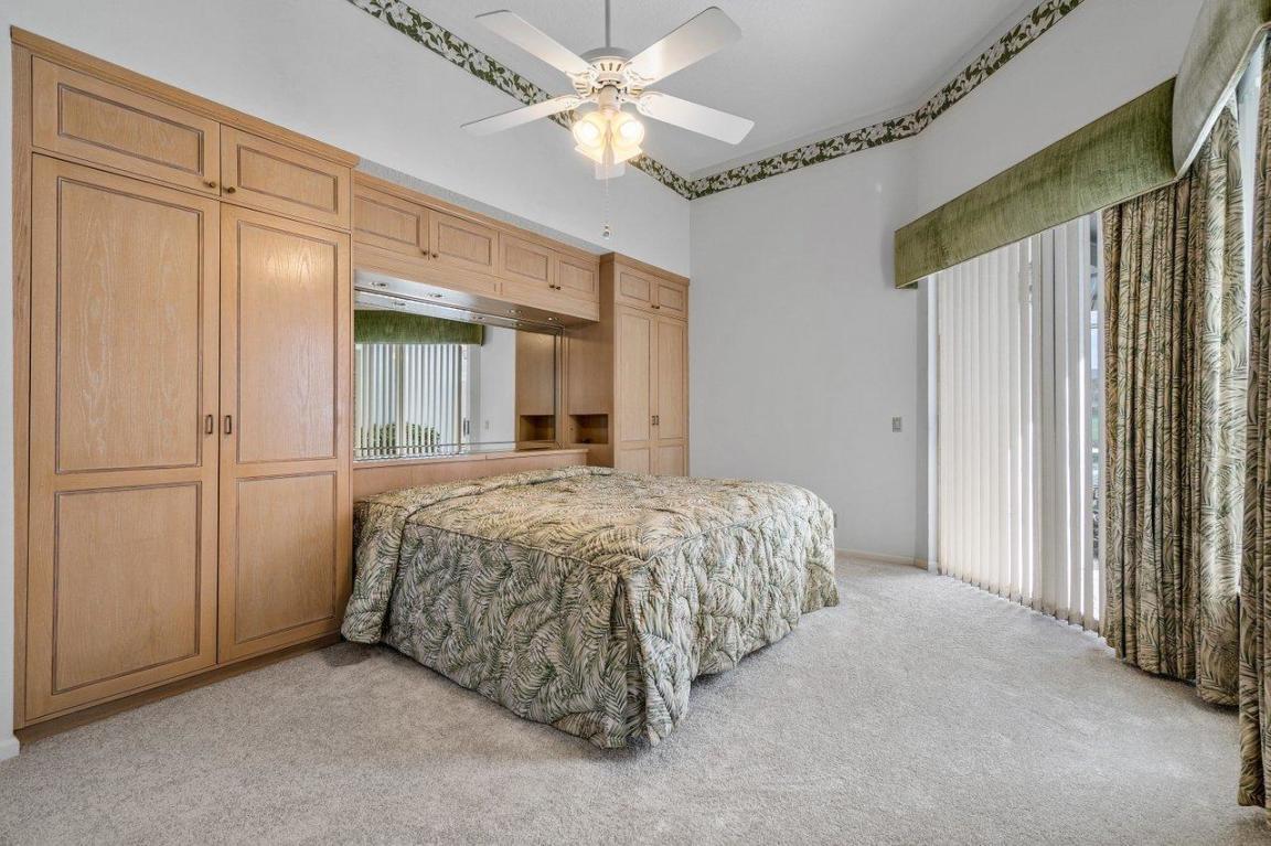 325 Eagleton Golf Drive, Palm Beach Gardens, FL, 33418